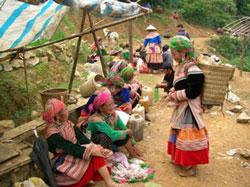 hmong-2-rfa-250.jpg