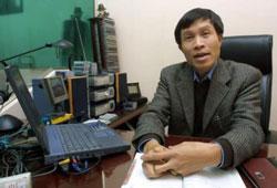 Anh Nguyễn Hữu Vinh (Anhbasam)