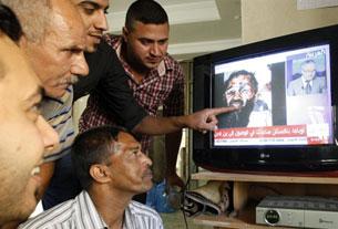 Iraqis-binladen-dead-305.jpg