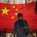 Hiệu quả của nỗ lực Trung Quốc thao túng truyền thông ở Việt Nam ra sao?