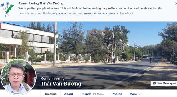 ThaiVanDuong.jpg