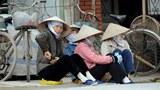 Vietnam-migrant-workers-305.jpg