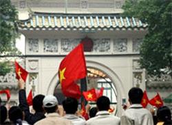 VnStudentProtest-ChinaEmbassy-250.jpg