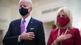 Các tổ chức đấu tranh cho VN và hướng hoạt động thời chính quyền Joe Biden