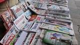 Không có tự do báo chí thì xử phạt 'thông tin sai sự thật' có hợp lý?