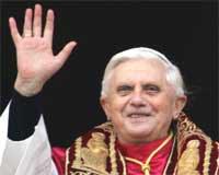 PopeBenedict200b.jpg