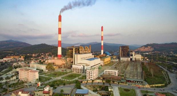 Lập luận cần xây thêm nhiệt điện than để bảo đảm năng lượng có thuyết phục?