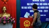 Chuyên gia Luật: Đàn áp ứng viên đại biểu Quốc hội tự do gây nỗi sợ tham chính