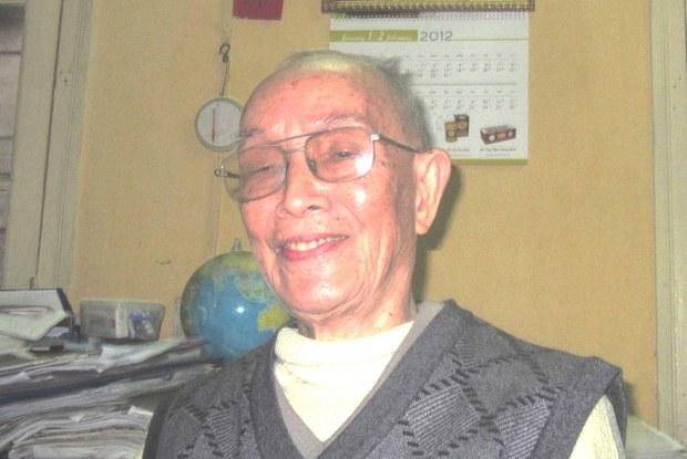 Le-Hong-Ha-622.jpg