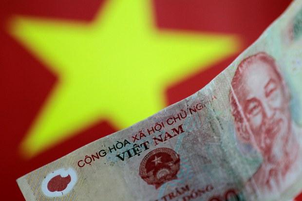 Việt Nam và bài học để không bị liệt vào nhóm thao túng tiền tệ