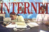 InternetService200.jpg