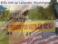LaffayetteProtestlogo200b.jpg