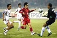 soccer200.jpg