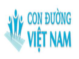 Biểu tượng: Con Đường Việt Nam. (conduongvietnam.org)