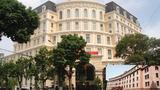 Sáp nhập Bộ Tài chính & Bộ Kế hoạch-Đầu tư: Vẫn còn nhiều tranh cãi!