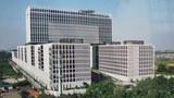Bộ Công an chê trụ sở 'còn rất khiêm tốn' đòi xây mới