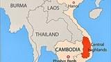 Đa số người Thượng sống ở vùng miền Trung Tây Nguyên, Việt Nam