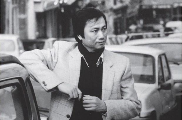 Nhạc sĩ Lam Phương: tác giả của những tác phẩm lan tỏa trong lòng người Việt !