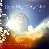 HomNayNgayMai_PVHung200.jpg