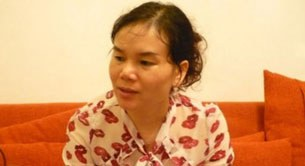 sohaphanthibichhang1-305.jpg