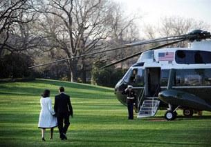 Obama-to-europe-305.jpg