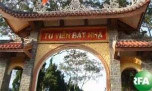 BatNha-305.jpg