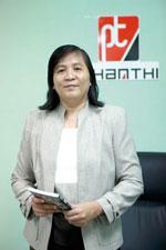 GĐ công ty Phan Thị - chị Phan Thị Mỹ Hạnh. Phamthimyhanh.com