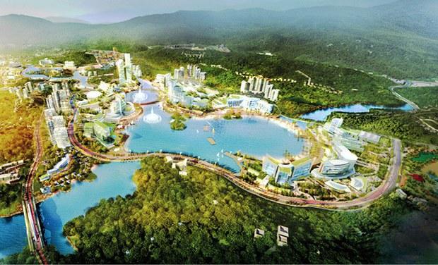 casino-van-don-1520070947568379439837.jpg