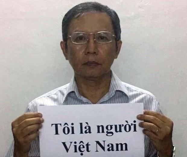 phamminhhoang1-622