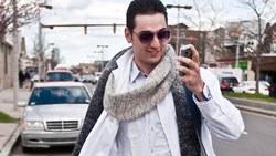 Tamerlan Tsarnaev - splash australia photo
