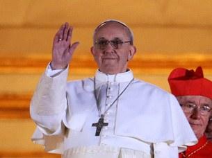 pope-305-1