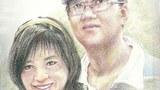 hung-hanh305.jpg