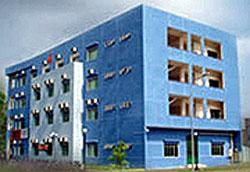 Trường Đại học Tư thục Hoa Sen. Source vietbao.com
