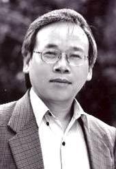 Giáo sư Nguyễn Ngọc Tuấn