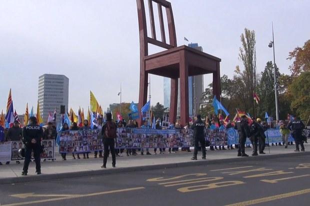 protestuyghur_960.jpg