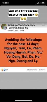 racisminsingapore1.jpg