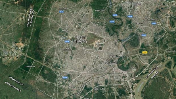 sg-map-960.jpg