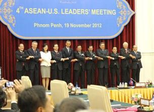 ASEAN-US4-305.jpg