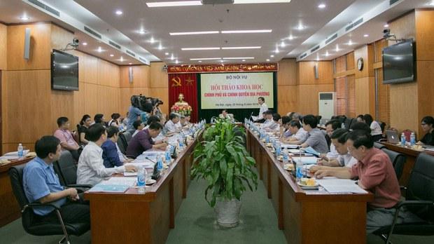 hoi_thao_chinh_quyen_960.jpg