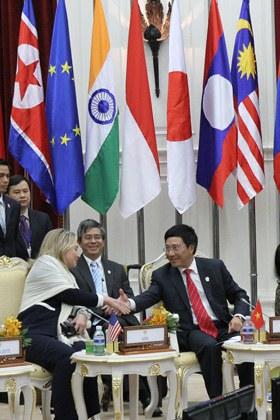 vietnam-us-ministers