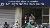 """Điểm nghẽn nào trong """"tự chủ toàn diện"""" tại các bệnh viện lớn ở Việt Nam?"""