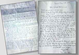Trước khi bị bắt, hai ông Trần Văn Miên sinh và Trần Văn Sang đều có giấy ủy quyền lại cho 356 hộ dân mất đất. Nội dung giấy ủy quyền khẳng định trước khi bị bắt, các ông đều khỏe mạnh, không có thương tích gì, đầu óc tỉnh táo và không có ý định tự tử.
