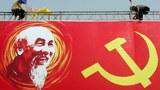 Thực tế chứng minh kết quả của phong trào học tập tư tưởng Hồ Chí Minh