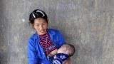 Phát triển bền vững, đảm bảo bình đẳng giới mới giải quyết được nạn buôn người tại Việt Nam