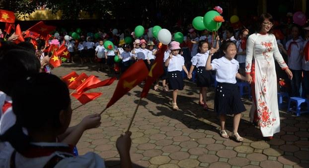 Tin Tức Tổng Hợp Văn Nghệ Am Nhạc Phim Áº£nh Xa Hội Baodoi Com Baodoi.com is 8 years 3 months old. baodoi com