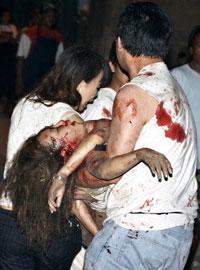 terrorist-in-bali-2005-200.jpg
