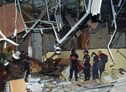 terrorist-in-jakarta-2009-250.jpg