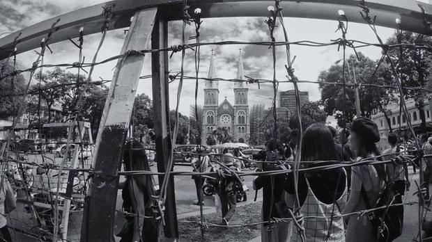 Saigon_17_6.jpg
