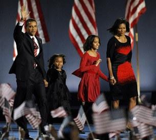 Obama-elected-305.jpg