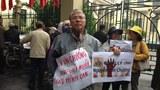 Đã đến lúc mở lại vụ án tử tù Nguyễn Văn Chưởng?